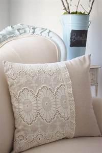 best 25 cheap pillows ideas on pinterest With best budget pillows