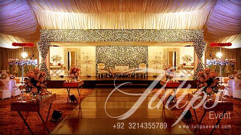 pakistani wedding ideas   wordpresscom site
