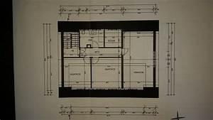 Quadratmeter Wohnung Berechnen : kann ich von einem lageplan des hauses die quadratmeter ~ Watch28wear.com Haus und Dekorationen
