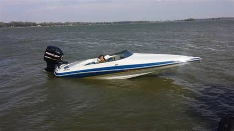 Craigslist Boats For Sale Vegas by Hydrostream New And Used Boats For Sale