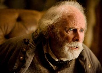 The Hateful 8  Characters  Tv Tropes
