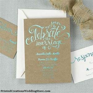 1000 images about country wedding theme on pinterest With country glam wedding invitations