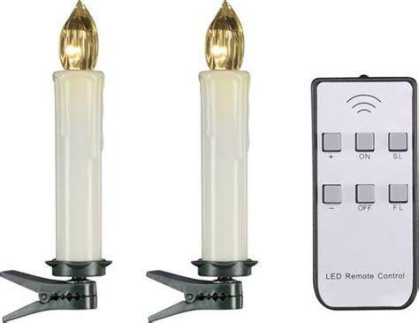 led beleuchtung batteriebetrieben funk weihnachtsbaum beleuchtung au 223 en batteriebetrieben 20 led warm wei 223 polarlite kaufen