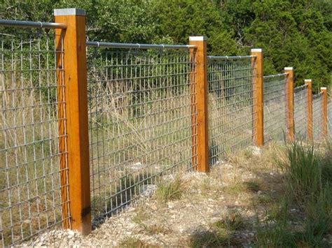 25 Best Ideas About Cattle Panel Fence On Pinterest Hog