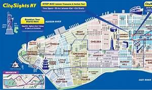 Plan De Manhattan : soho new york lieux d int r t voyager et le bien etre ~ Melissatoandfro.com Idées de Décoration