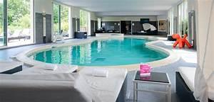 hotel de charme en normandie hotel avec piscine entre With hotel avec piscine interieure normandie