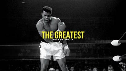 Ali Muhammad Greatest Inspirational Quotes Wallpapers Workout