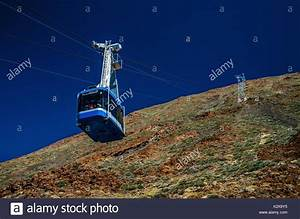 Teide Top Stock Photos & Teide Top Stock Images - Alamy