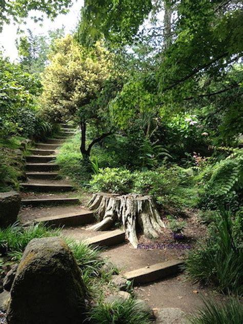 cha garden sf 256 best jardines bot 225 nicos botanical gardens images on