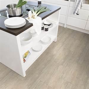 Bodenbelage fur die kuche for Vinyl küche