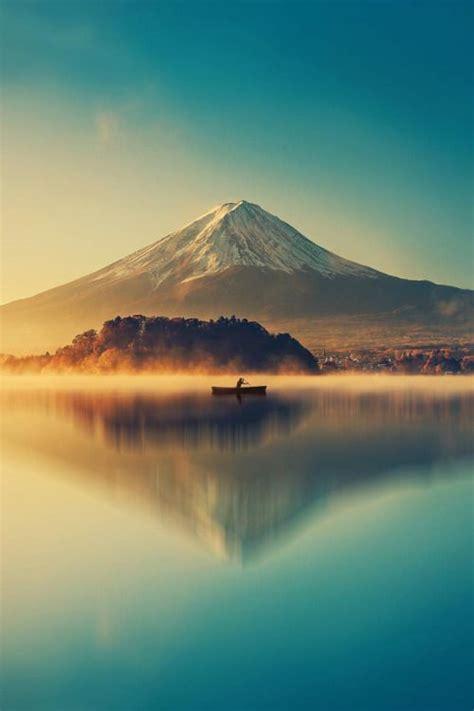 stijn dijkstra katya paisajes maravillosos