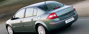 Acheter Une Dacia : voiture d 39 occasion collaborateur tiguan dacia duster peugeot ~ Gottalentnigeria.com Avis de Voitures
