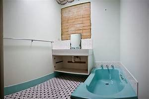 Small bathroom renovation ideas large and beautiful for How much does it cost to build an ensuite bathroom