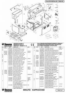 File Minuto Carafe Parts Diagram Pdf