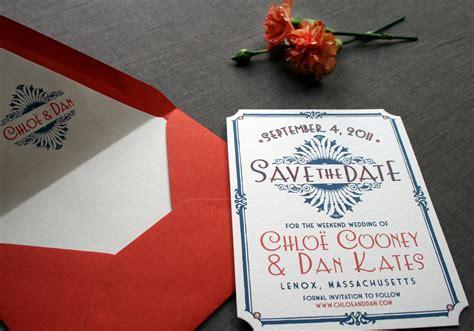 budget wedding ideas diy invitations etsy weddings red