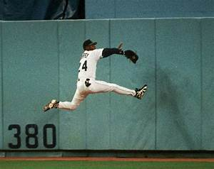 Hereu2019s How To Follow Mariners Great Ken Griffey Jr To