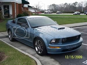 Updated Pics of my 08 GT. - MustangForums.com