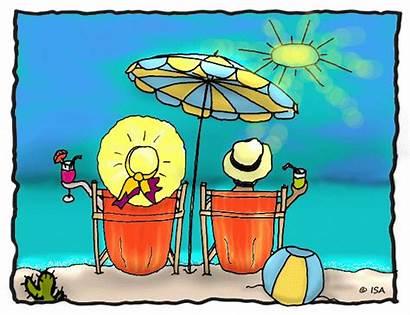 Urlaub Den Competence Cactus Tricks Gehen Entspannt