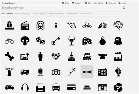 Tu cherches logo voiture png images ou de vecteurs?choisir les ressources de 70+ logo voiture et télécharger sous forme de png, eps, ai ou psd. Trois sites pour trouver des icônes gratuites - BDM