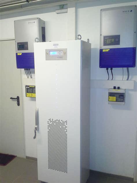 speicher für solarstrom solarstrom speicher 187 elektrotechnik forstner gmbh co kg
