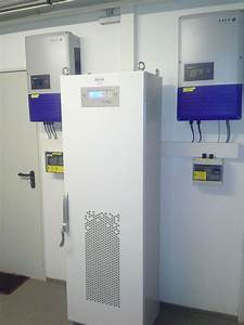 Photovoltaik Speicher Berechnen : solarstrom speicher elektrotechnik forstner gmbh co kg ~ Themetempest.com Abrechnung