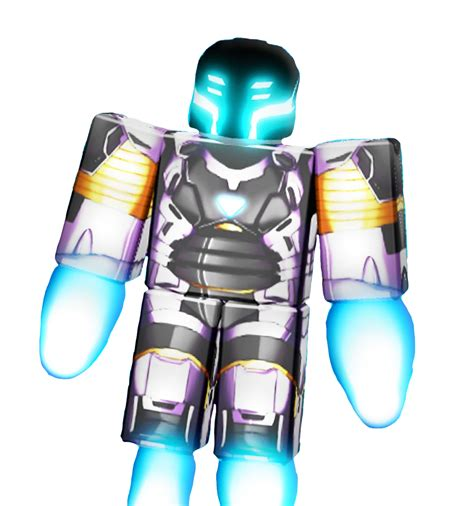 titan mad city roblox wiki fandom