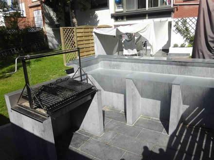 cuisine d ete barbecue cuisines d 39 été contemporaines barbecues argentins