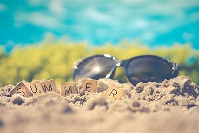 Summer Eco Cool Ways Stay Friendly