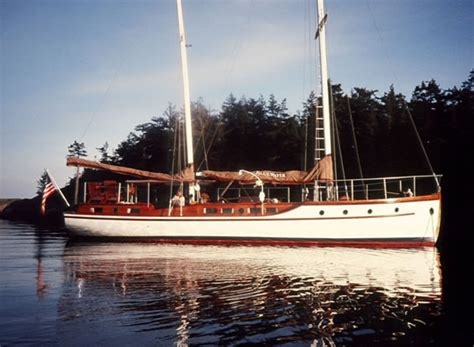 Hanson Boats For Sale by Custom Hanson Ladyben Classic Wooden Boats For Sale