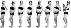 Luna a saptea de sarcina - portal pentru mamici si copii