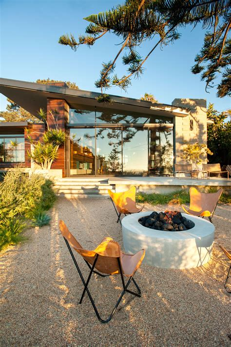 outdoor fire pit ideas transform  outdoor fire pit