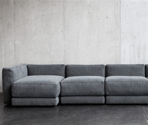 Montauk Sofa   Stylish, comfortable seating