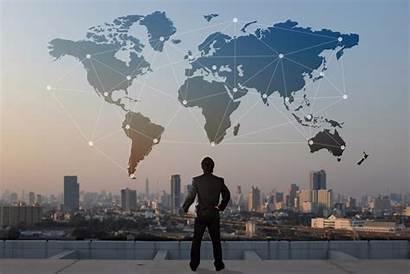 Entrepreneur Business Global Globalization Entrepreneurs Firm Citizen