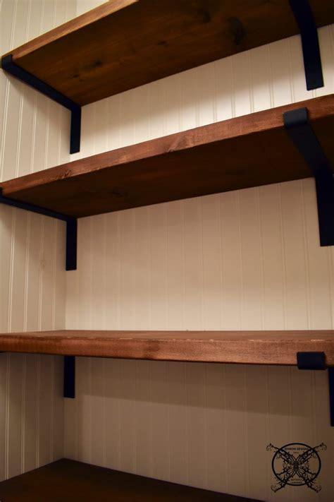 diy farmhouse pantry shelves rustic farmhouse pantry cabinets kitchen pantry cabinets
