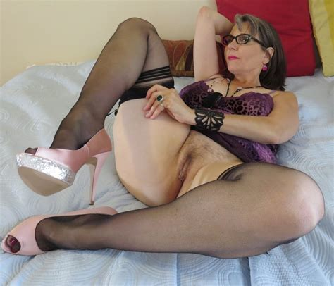 Mature Bbw With Wide Hips And Big Asses Big Picture 2
