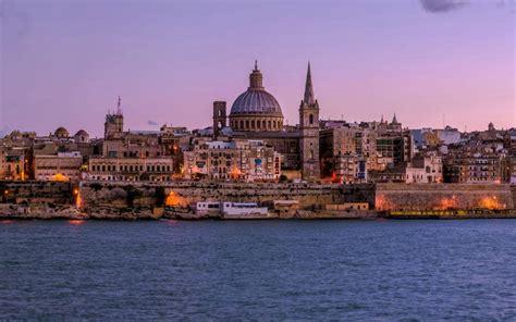 malta summer holidays guide culture