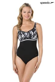 buy womens swimwear swimwear swimsuits swimsuits speedo