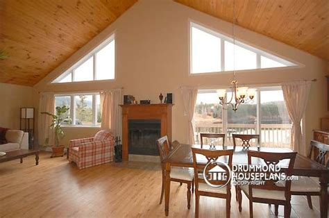 house plans with vaulted ceilings vaulted ceilings vs cathedral ceilings joy studio design gallery best design