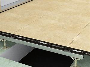 doppelboden ligna lindner group With lindner raised floor