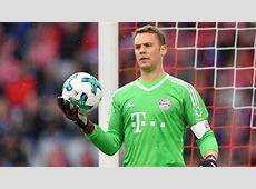 Bundesliga Heynckes optimistic of Manuel Neuer return in