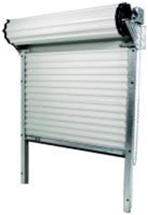 roll up doors direct roll up doors direct model 3100 certified wind load