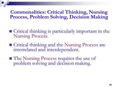 nursing study powerpoint presentation application