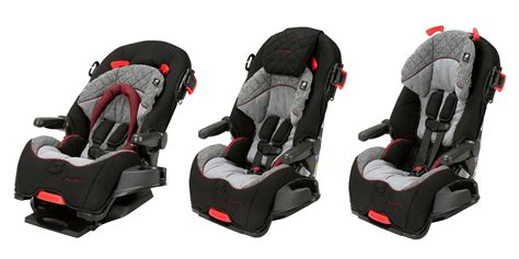 18 Best Convertible Car Seats Of 2018