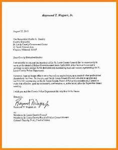 4+ church membership resignation letter driverresume