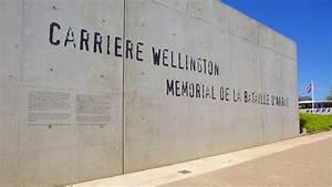France Cars Arras : wellington quarry museum arras hauts de france attraction ~ Medecine-chirurgie-esthetiques.com Avis de Voitures