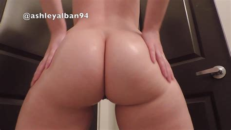 ManyVids - Hottest vids from your favorite girls