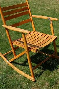 1000+ ideas about Vintage Rocking Chair on Pinterest