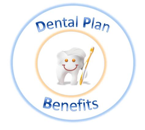 Dental Discount Plans  Zak Dental Blog. What Is Certified Used Car Plumbers Macon Ga. Medication For Multiple Sclerosis. Wrinkle Treatment Options James Dunn Attorney. Carpet Cleaning Advertising Ideas