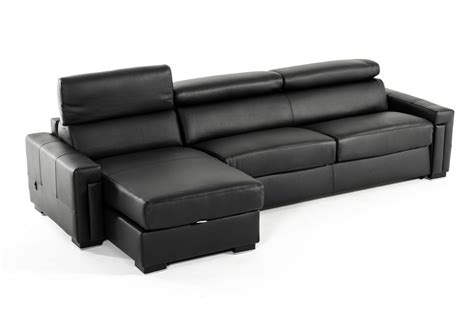 big lots sofa beds sale sofa recliner elegant home decor furniture and