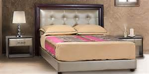 les chambre a coucher chambre a coucher chambre sultan chester salons